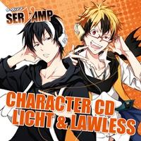servamp_CCD_rihito&lawless_booklet