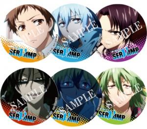 animega_sample